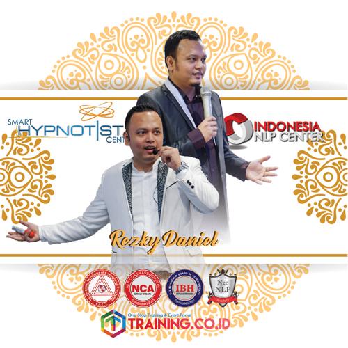 Neo Nlp: WORKSHOP NLP - Pusat Pelatihan NLP Jakarta
