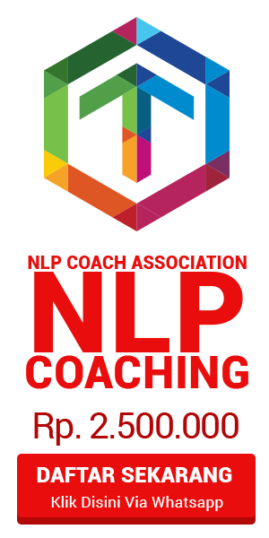 nlp-coach-acction.png