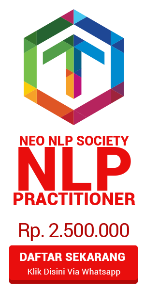 nlp-prac-action.png