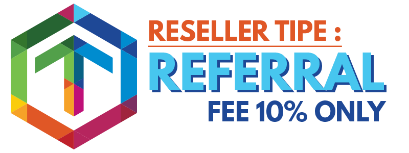 REFERAL