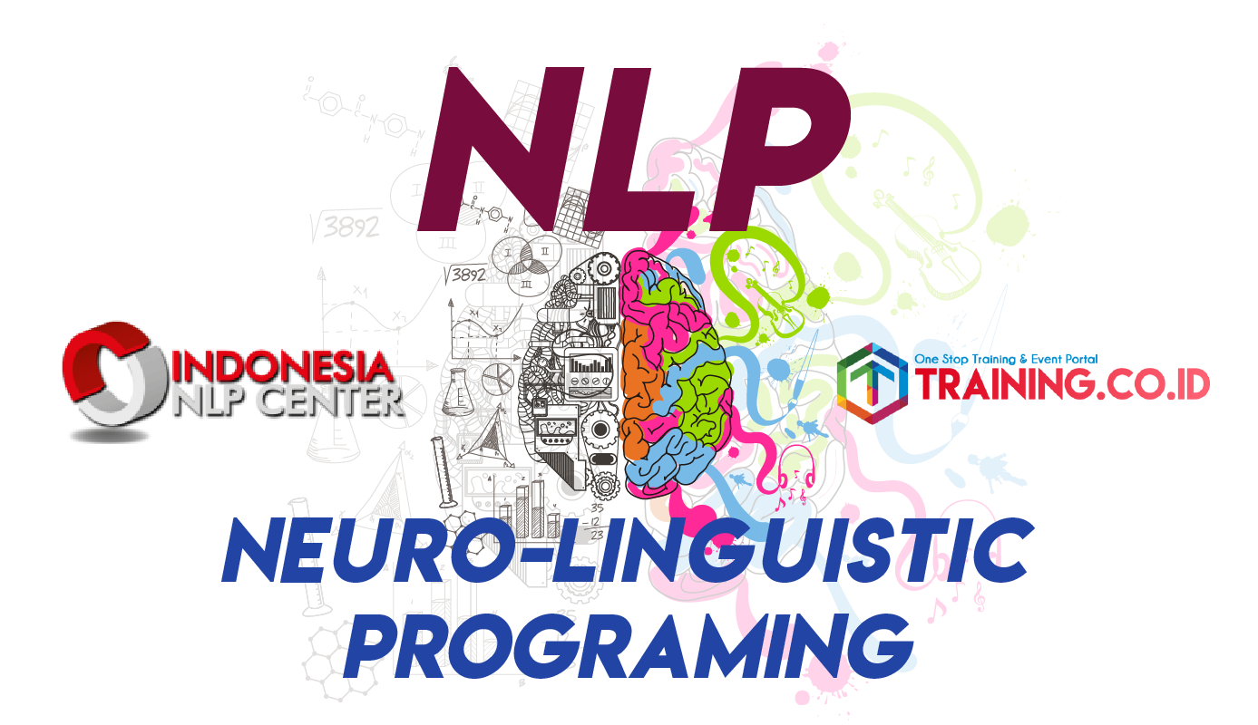 nlp-training-01.png