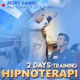 Hipnosis & Hipnoterapi